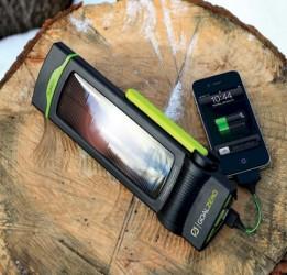 goal-zero-torch-250-flashlight