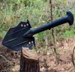 m48-kommando-tactical-shovel